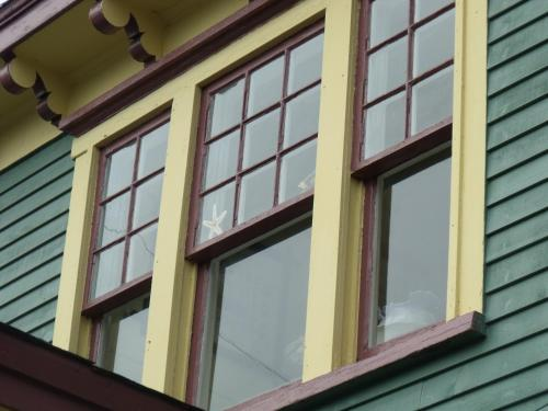 Hotel Pictures: , Spaniards Bay