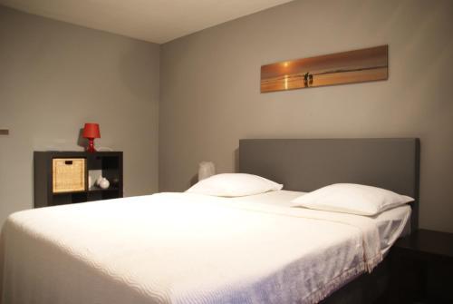 Photos de l'hôtel: Vakantie Logies Allo Allo, Poperinge