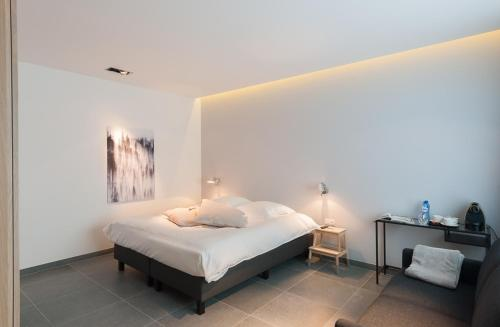 Foto Hotel: , Gand