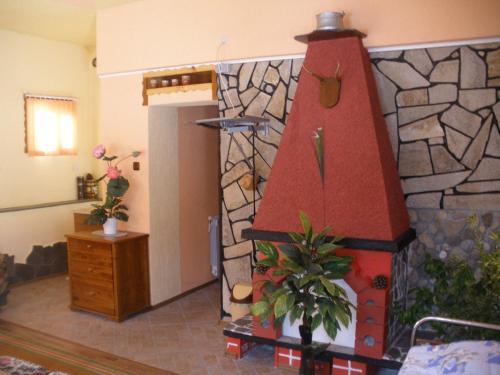 Hotel Pictures: , Elkovets