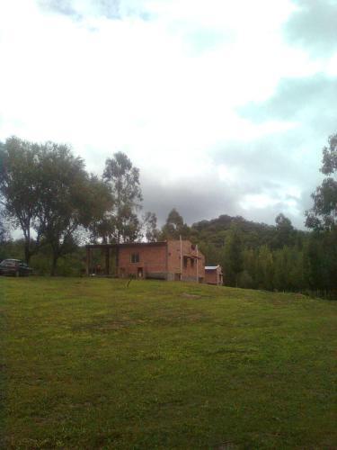 Hotelfoto's: La Antigua Casa de Campo de San Pedro de Colalao, San Pedro de Colalao