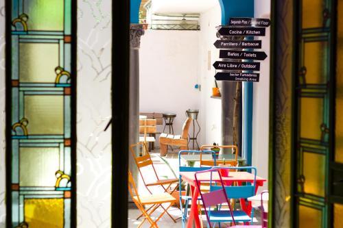 Photos de l'hôtel: Rosario Global House, Rosario
