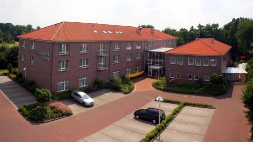Hotel Pictures: , Aurich