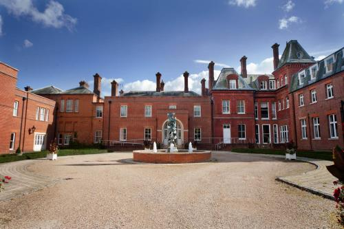 Hotel Pictures: , Tring