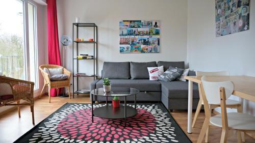 Hotel Pictures: , Lille