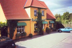 Hotel Pictures: , Stralsund