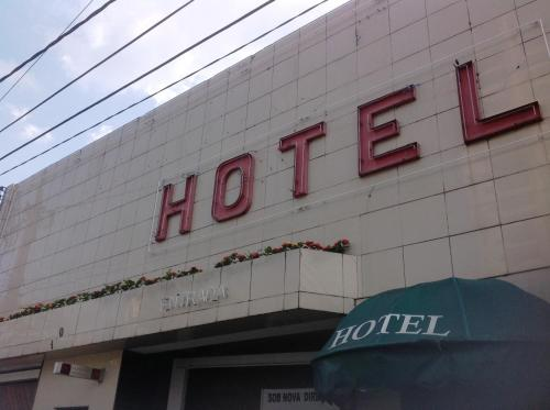Hotel Mascote (Adults Only)