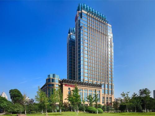 Hotel Pictures: , Wenzhou