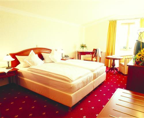 Hotel Pictures: , Landau in der Pfalz