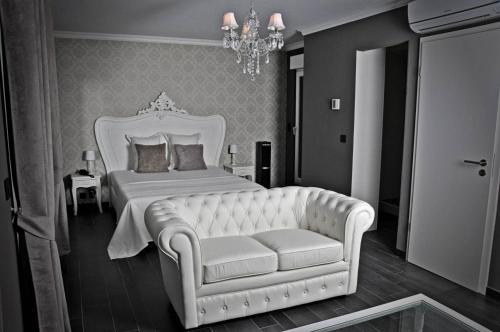 Fotos de l'hotel: , Lieja