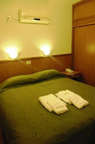 Foto Hotel: , Posadas