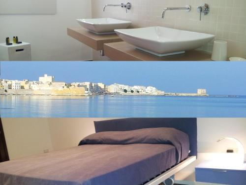Casakalos Apartments Luxury Vacation Rentals