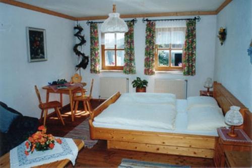 Foto Hotel: , Rainbach im Mühlkreis