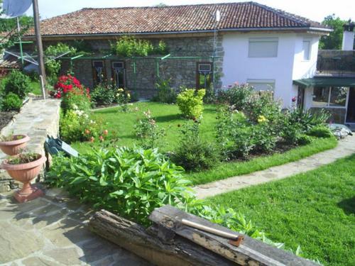 Foto Hotel: Vanda Guest House, Arbanasi