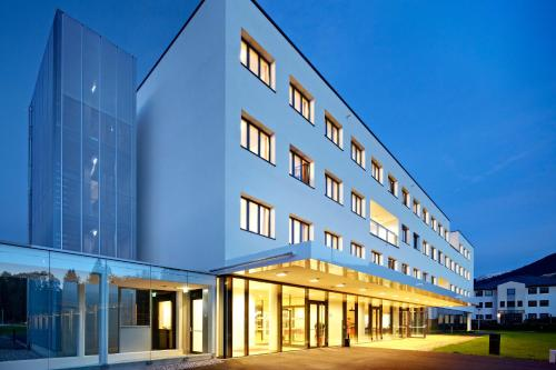 Hotellikuvia: Alm 34, Saalfelden am Steinernen Meer