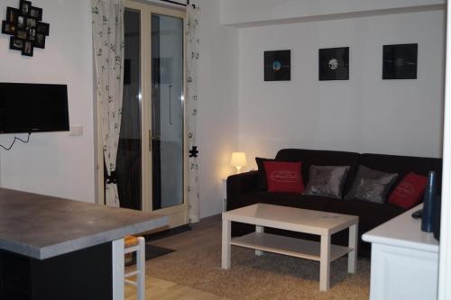 Hotel Pictures: Honey Moon, Saint-Bonnet-en-Champsaur