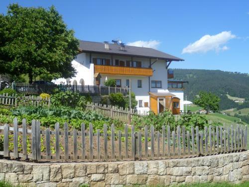 Rastlhof