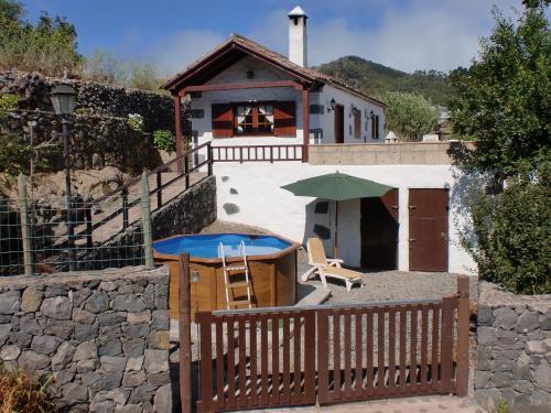 Hotel Pictures: , Los Silos