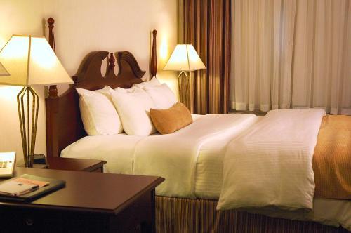 Hotel Pictures: , Sudbury