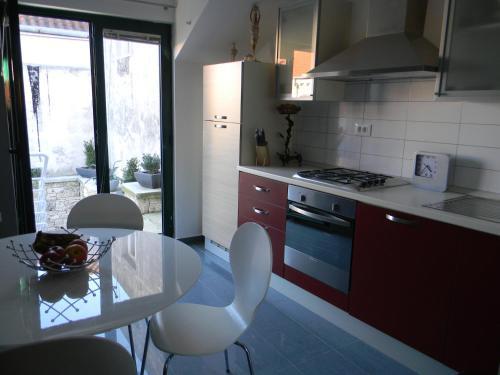 Apartments Lorenco