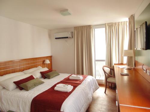Hotelbilder: Catamarca Suites Land, Rosario