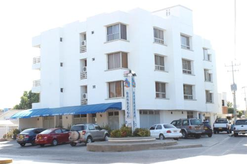 Hotel Pictures: , Ríohacha