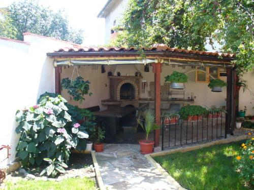 Zdjęcia hotelu: Guest House Alex, Czernomorec