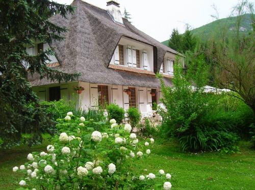 Hotel Pictures: , La Balme-de-Sillingy