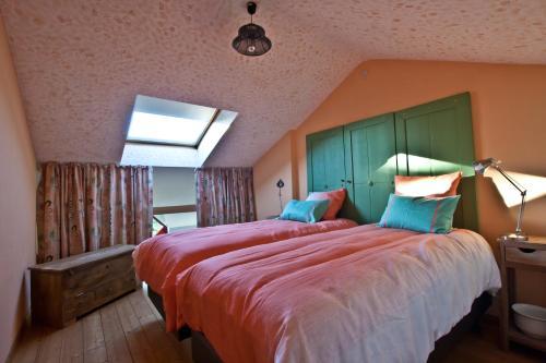 Foto Hotel: , Mons