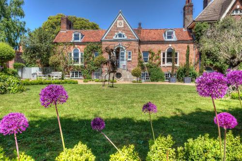 Hotel Pictures: , Swaffham