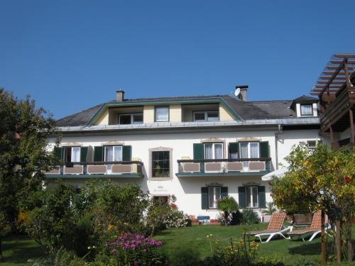 Hotelbilder: Seemüllnerhaus, Millstatt