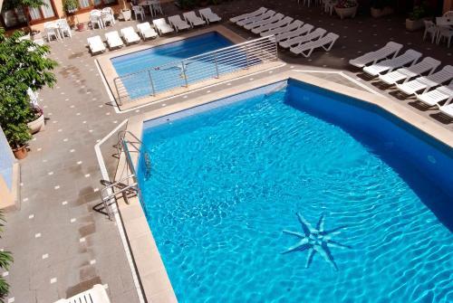 Hotel Pictures: Piñero Bahia de Palma, El Arenal