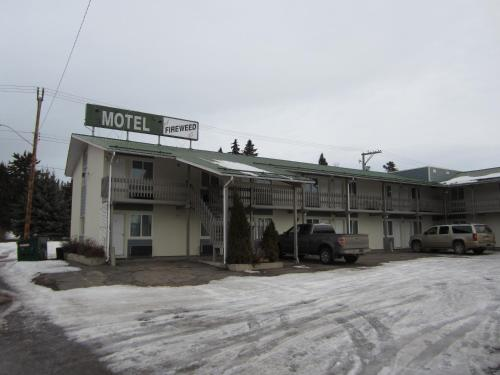 Hotel Pictures: , Smithers
