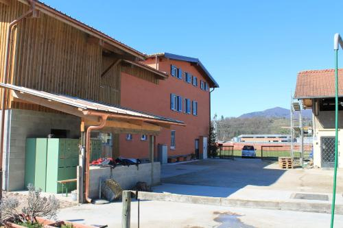 Hotel Pictures: , Stabio