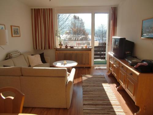 Hotellbilder: Appartement Panorama 1/8, Bad Mitterndorf