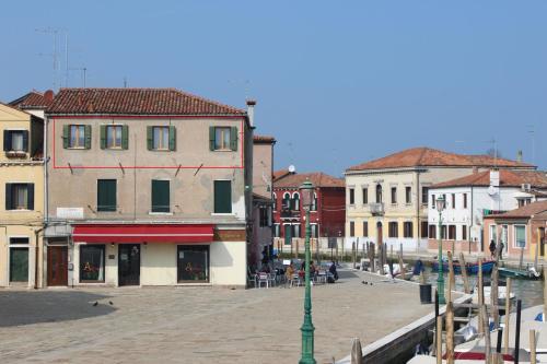 Ca' San Donato