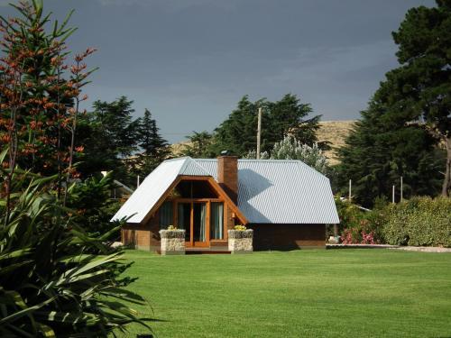 Fotos do Hotel: Solar de las Sierras, Sierra de la Ventana