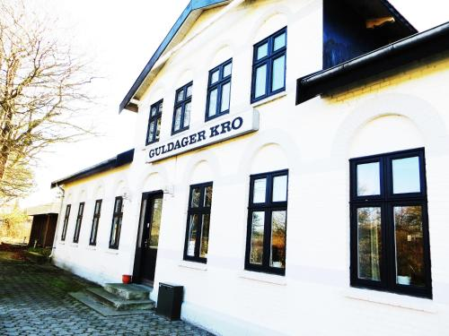Hotel Pictures: , Esbjerg