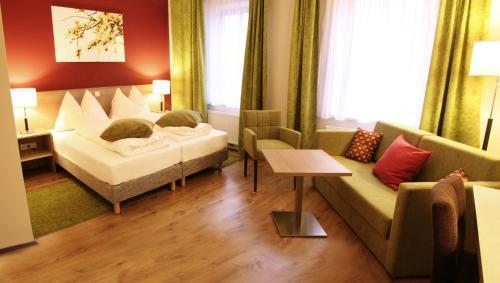 Hotelbilder: , Sankt Christophen