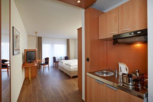 Hotel Pictures: , Niedernhausen