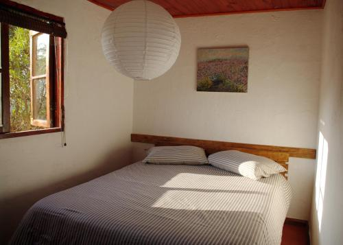 Hotel Pictures: Campesano Ranch Cottage CS6, Villa Alemana
