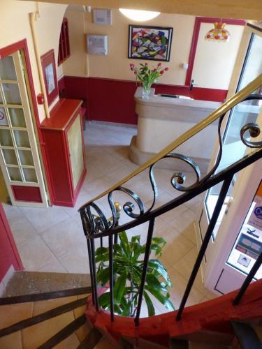 Hotel Pictures: , Brignoles