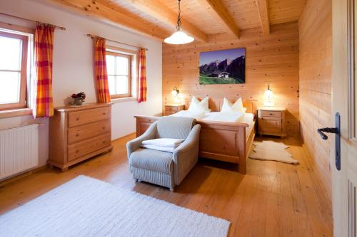 Hotelbilder: , Ebbs