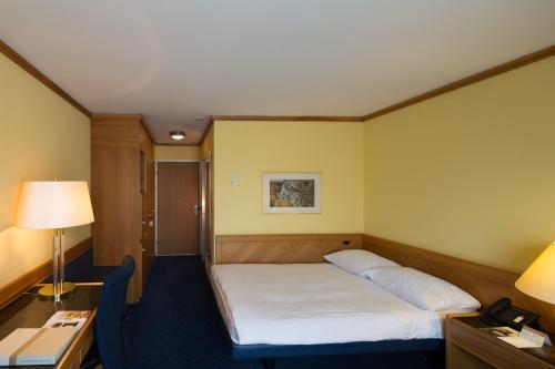 Hotel Pictures: , Glattbrugg