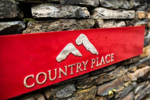Photos de l'hôtel: Country Place, Kalorama
