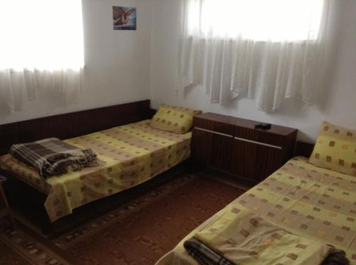 Hotelfoto's: Savovi Guest Rooms, Vŭrshets