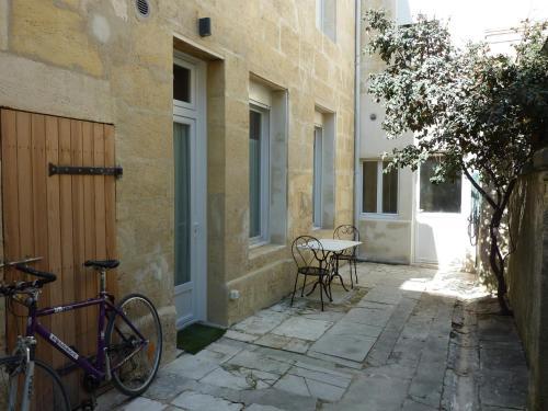 Hotel Pictures: , Rochefort