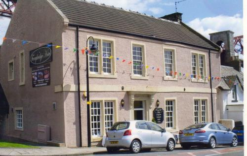 Bed And Breakfast Inverkeithing