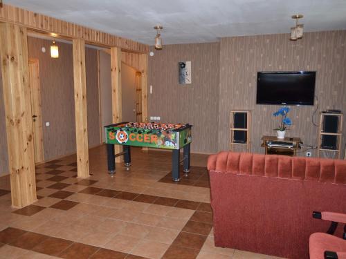 Hotel Pictures: , Priluki