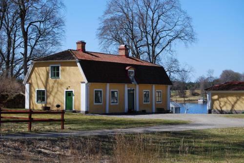 Gåvetorps Gård